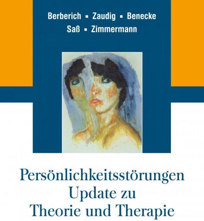 buchcover-persoenlichkeitsstoerungen-berberich-et-al