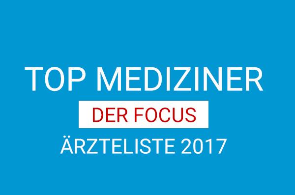 klinik-windach-chefarzt-berberich-leitender-psychologe-hauke-top-mediziner-2017-foucs-aertzeliste-2017