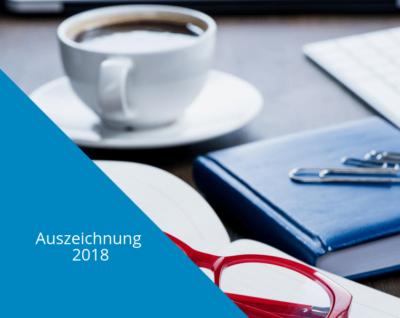 klinik-windach-beste-klinik-deutschlands-focus-auszeichnung-2018
