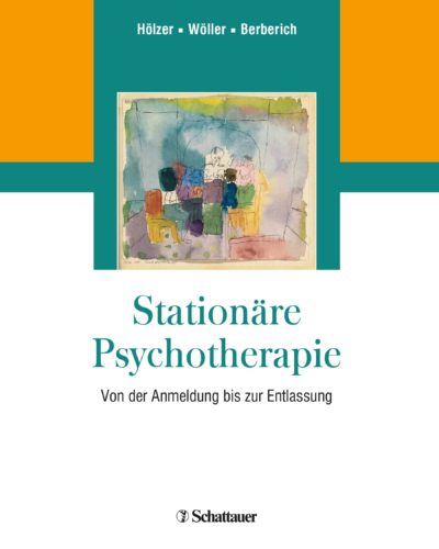 buchcover-stationaere-psychotherapie-berberich