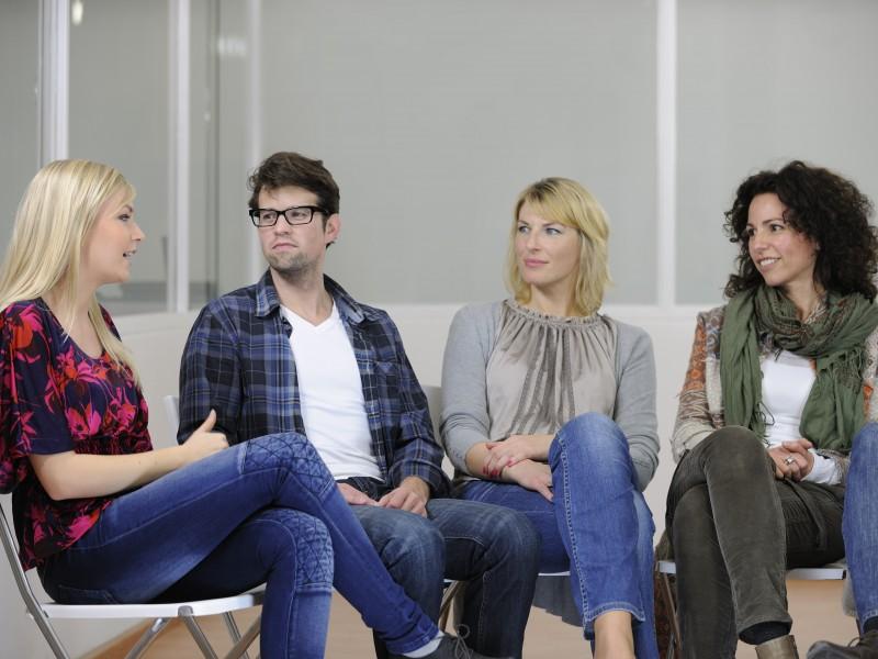tagesklinik-westend-gruppentherapie
