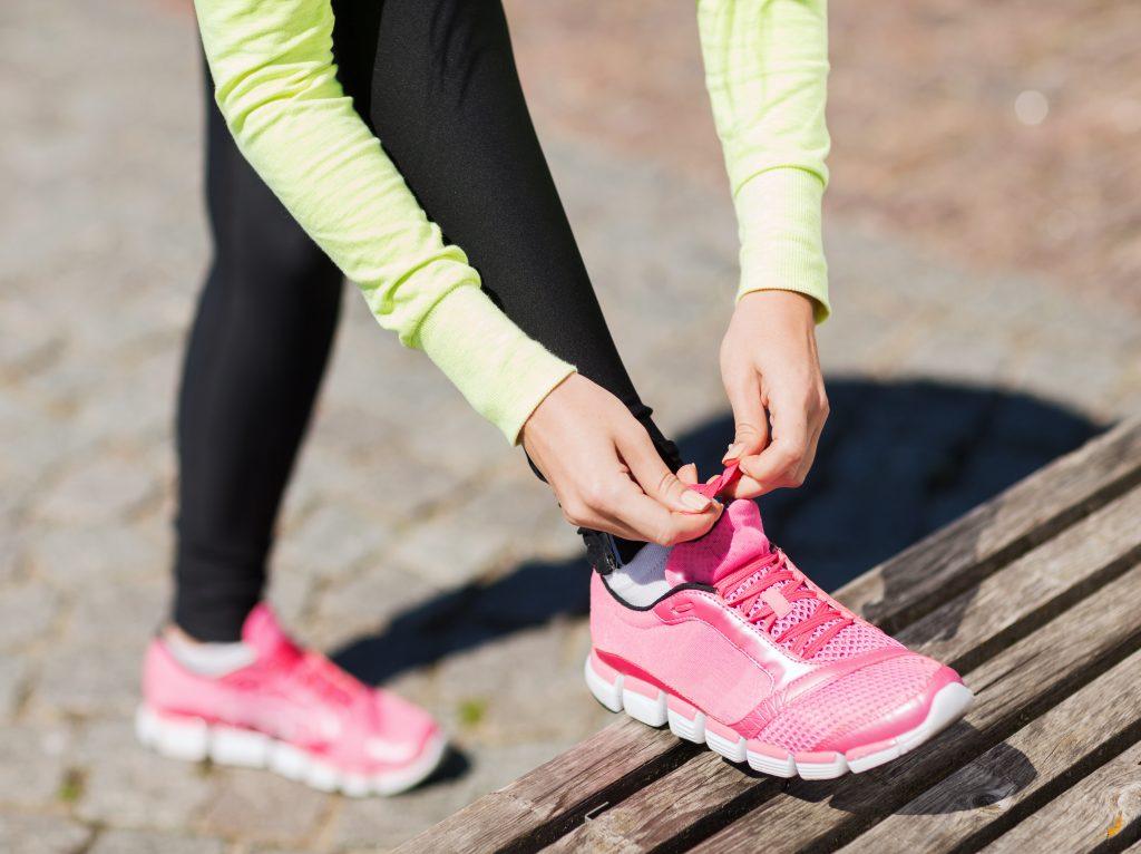 tagesklinik-westend-sport-und-physiotherapie