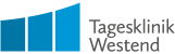 Tagesklinik Westend Logo