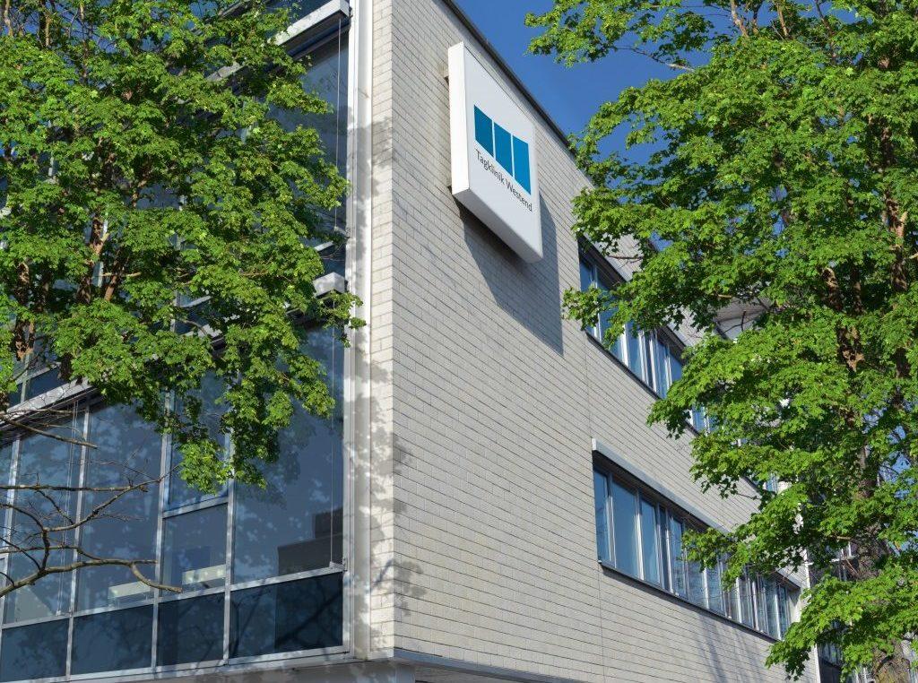 unsere-tages-klinik-westend