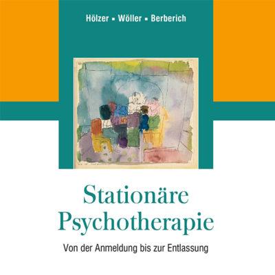 stationäre-psychotherapie-berbericht-et-al