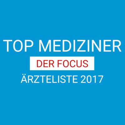 top-mediziner-2017-tagesklink-westend