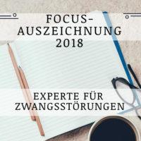 experte-fuer-zwangsstoerungen-focus-auszeichnung-tagesklinik-westend
