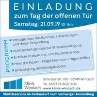tag-der-offenen-tuer-klinik-windach