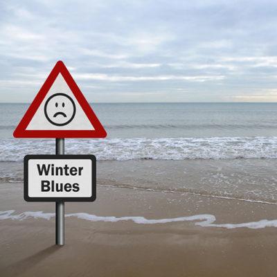 winterdepression-blogbeitrag-tagesklinik-westend