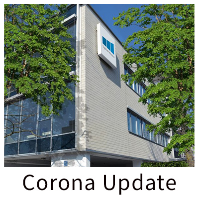 corona-update-tagesklinik-westend-november-2020